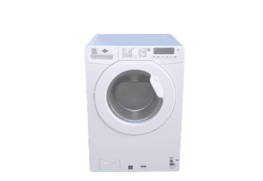 How To Soundproof A Washing Machine