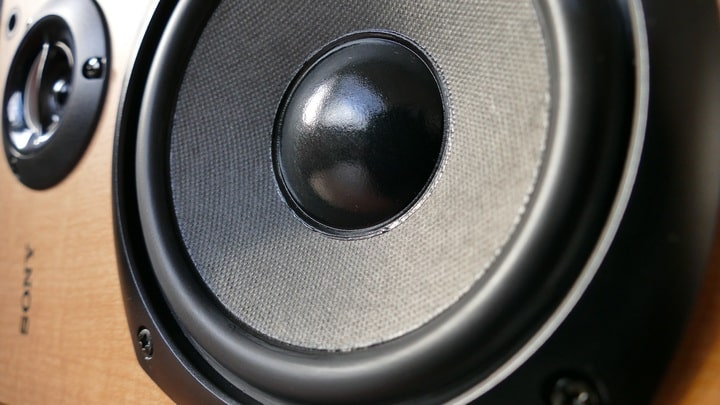 How to Reduce Bass Noise From Neighbours