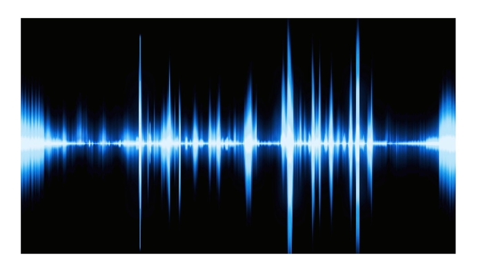 how to block low frequency sound waves