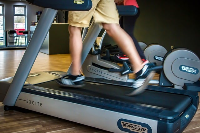 Best Quietest Treadmills 2019 [Enjoy Silent Running]