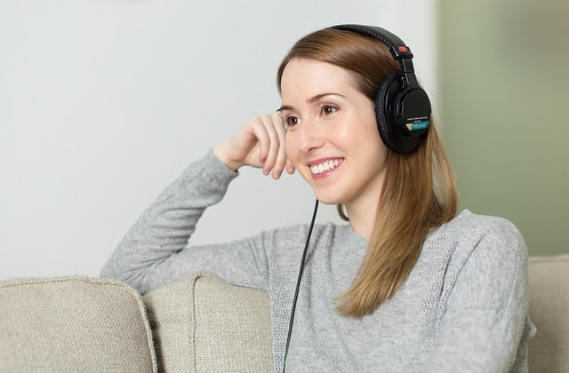 Are Noise Cancelling Headphones Worth it?