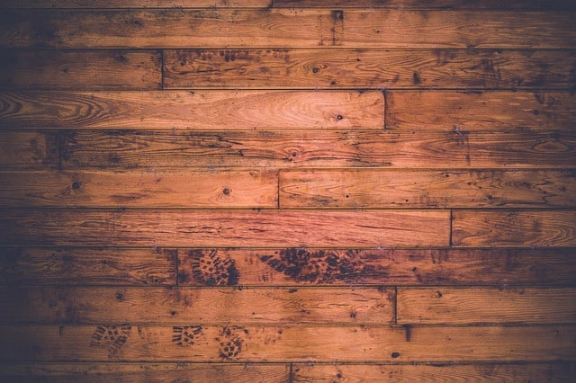 How to Fix Squeaky Hardwood Floors