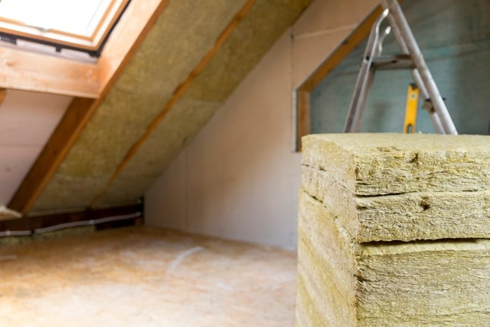 Rockwool Vs Fiberglass [ Comprehensive Comparison]