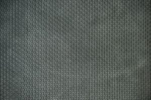 Sound deadening material for car