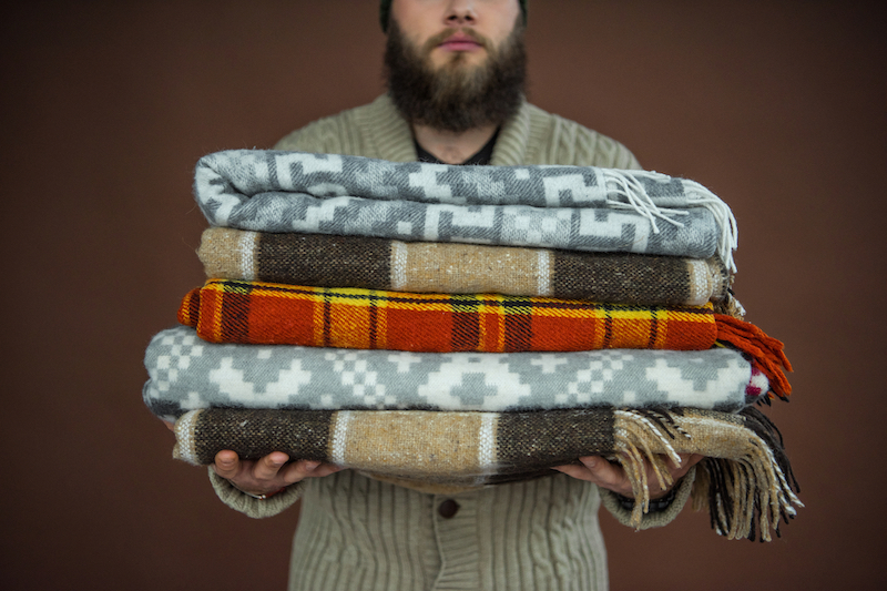 How to Soundproof a Room With Blankets: 8 Easy Ways