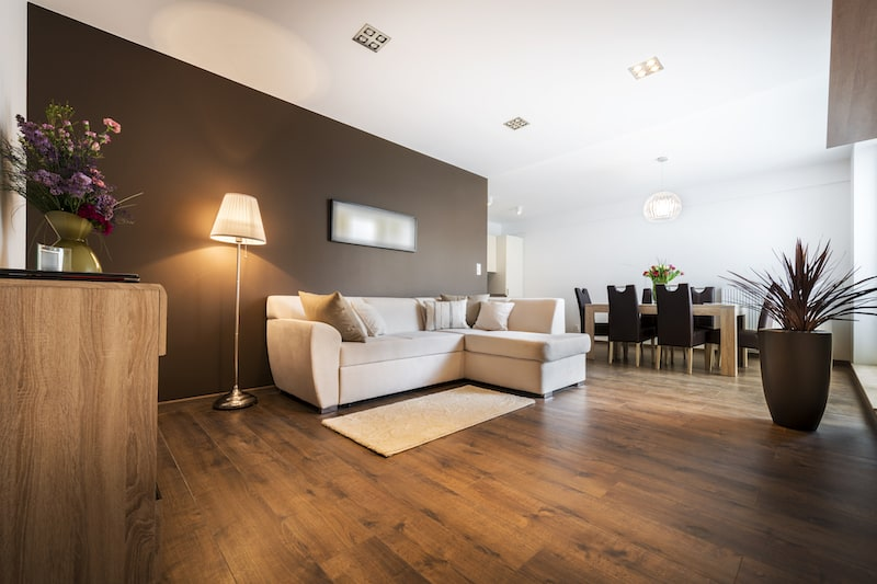 How to Soundproof an Apartment Floor: 6 Easy Ways
